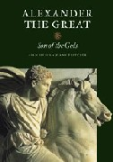 Read the review of Alexander the Great