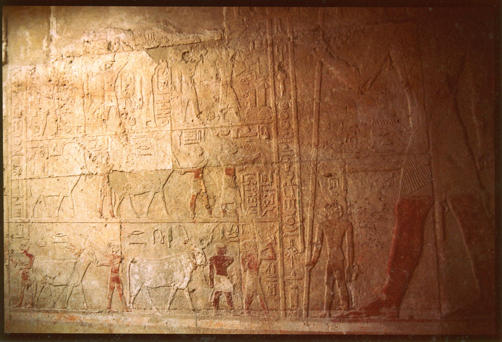 G5150 Seshethotep called Heti.