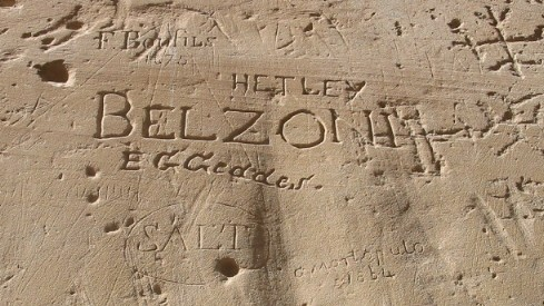 Giovanni Battista Belzoni Belzoni-2